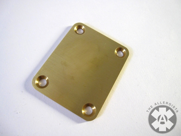 nickel_free_neck_plate