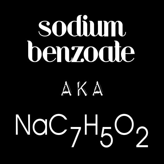 sodium_benzoate