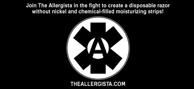 allergista_petition