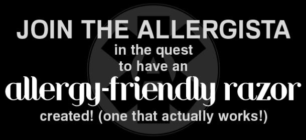 allergista_petition_slide