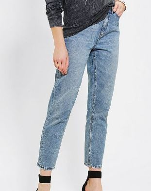 cotton_mom_jeans