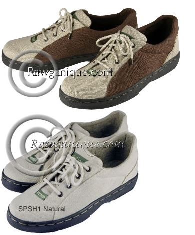 hemp_sport_shoes