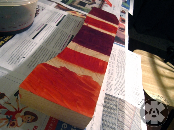 red_wood_stain