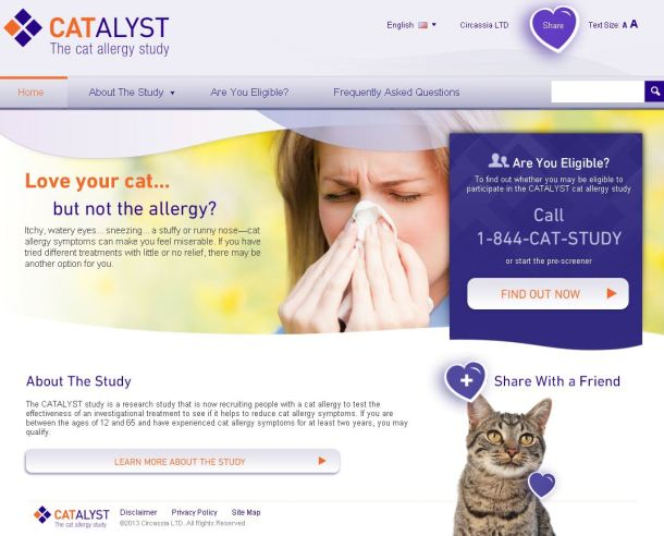 the_cat_allergy_study