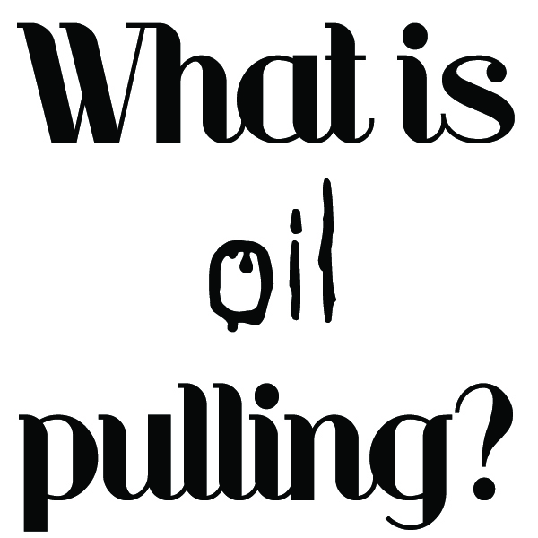 what_is_oil_pulling