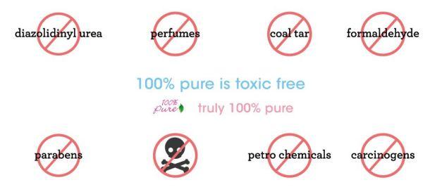 100_pure
