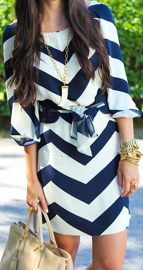 cotton_fashion