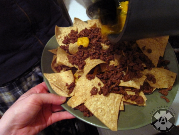 dairy_free_cheese_nacho