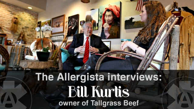 Bill_kurtis_interview_thumbnail