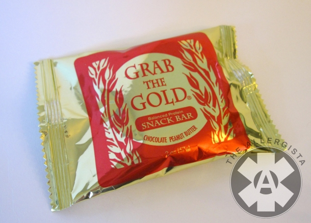 grab_the_gold_snack_bar