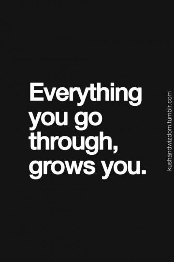 grows_you