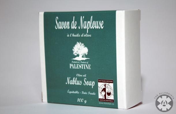 savon_de_naplouse_nablus_soap