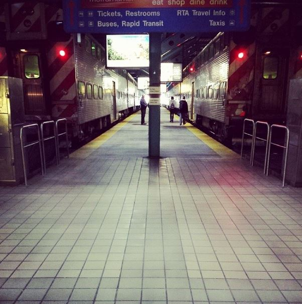 metra_chicago