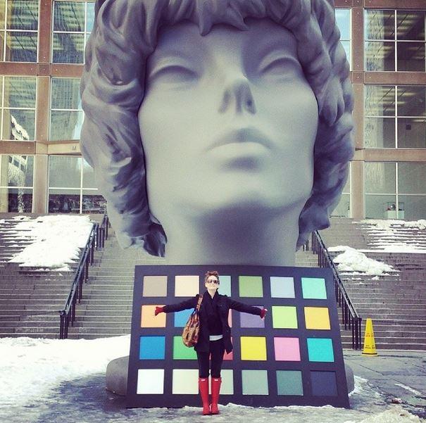 museum_chicago