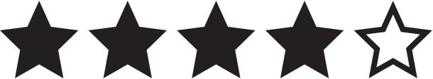 stars.indd